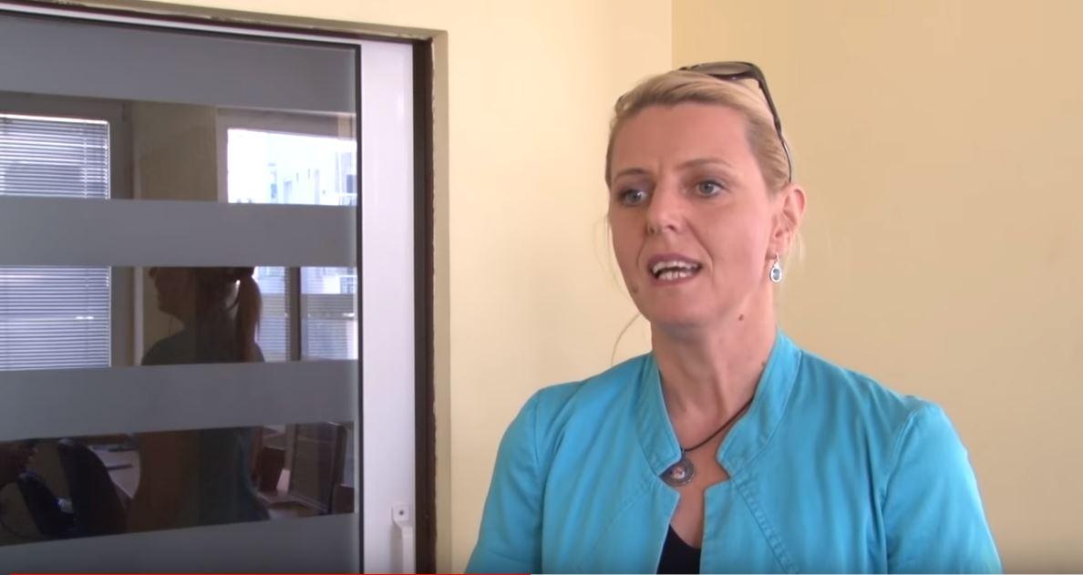Marija Janjušević: Savez za Srbiju ima veliki potencijal