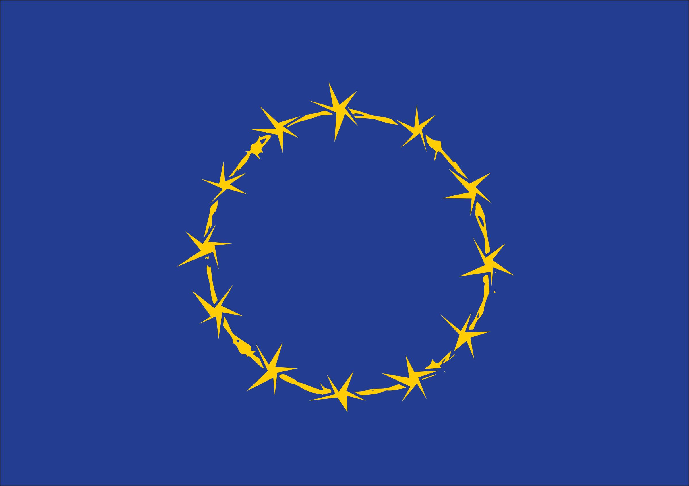 Podsetnik Dveri: EUtanazija - argumenti za i protiv EU  - (1. deo)