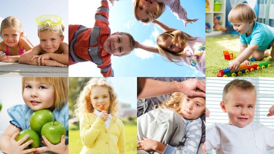 Dveri Pančevo: Za nas je prioritet zdravlje dece