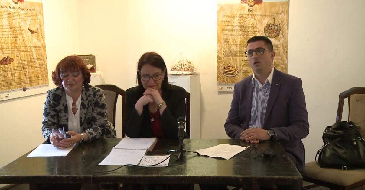 Radoš Pejović: Da li Srbija nestaje?