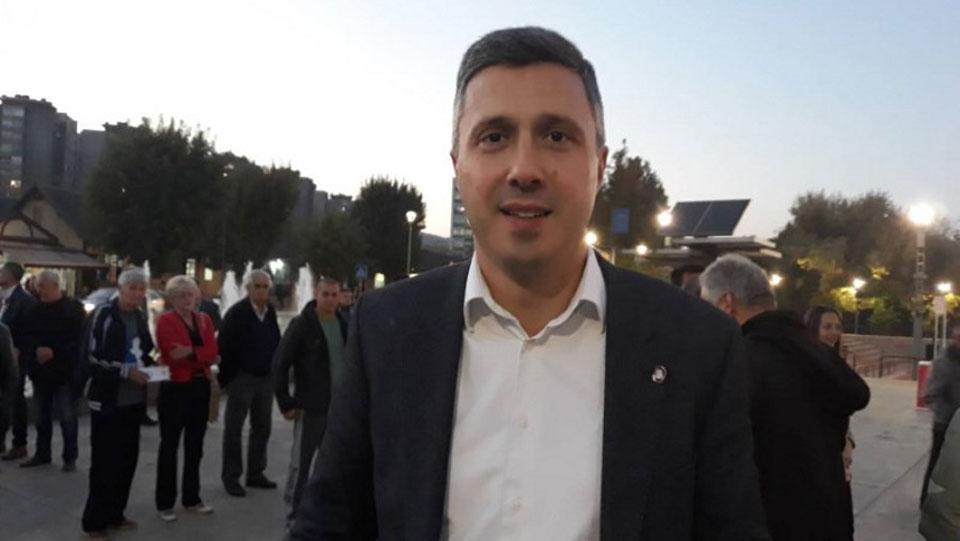 Savez za Srbiju u Boru: Vratiti građanima nacionalne resurse prodate po preniskoj ceni