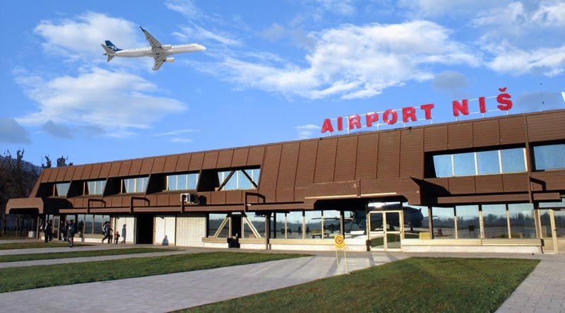 Dveri - Niš: Ne damo aerodrom - puna podrška našim sugrađanima