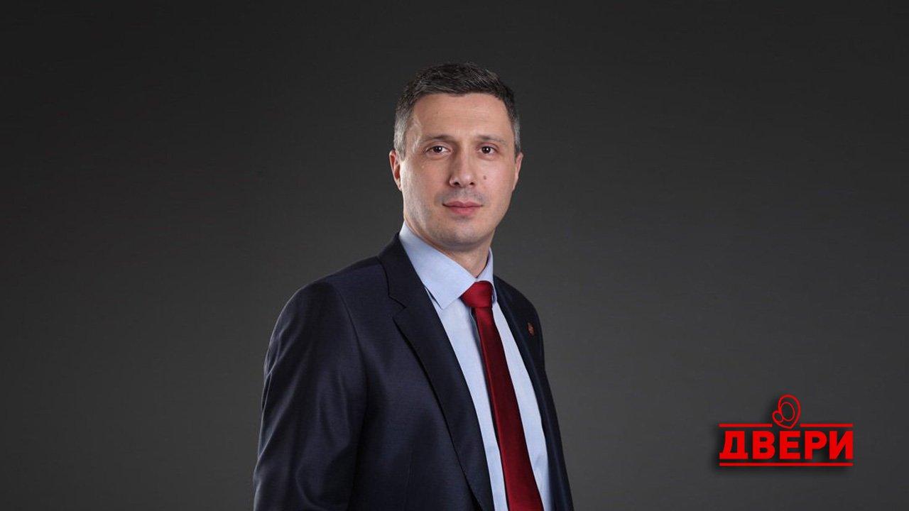 Boško Obradović: Bivši i sadašnji režim su jedna kolona po pitanju EU, KiM i kriminala i korupcije