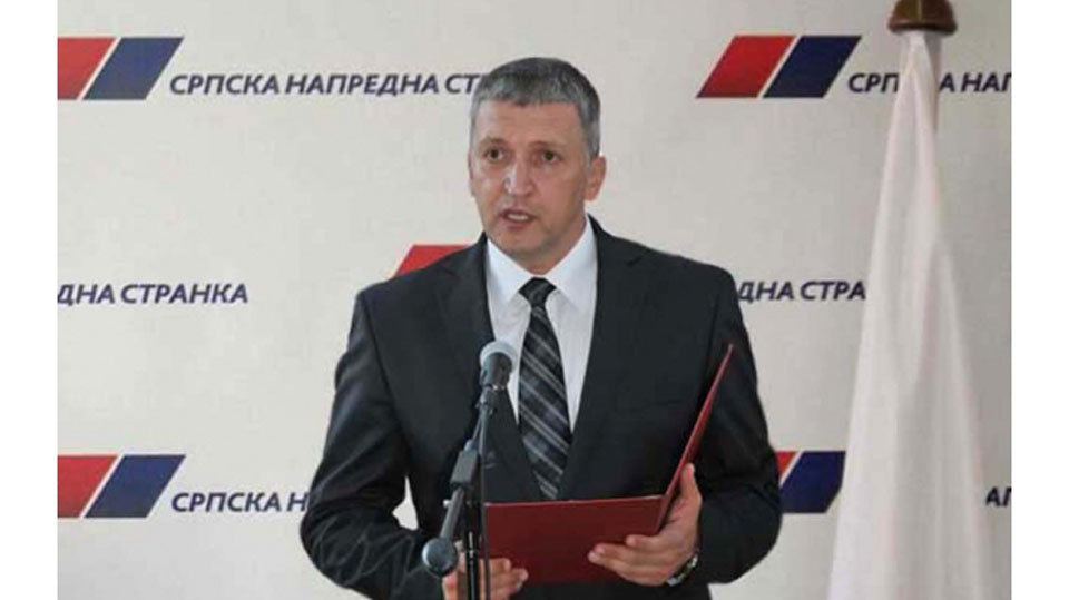 Dveri Aranđelovac: Državni udar vlasti na opoziciju se širi Srbijom