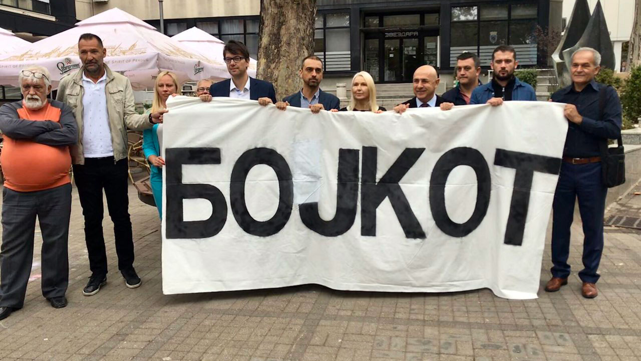 Jugoslav Kiprijanović: Vesić počinio urbicid u Beogradu