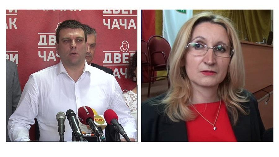 Dok je Stane Marković, Aćifovi sledbenici ne moraju da brinu