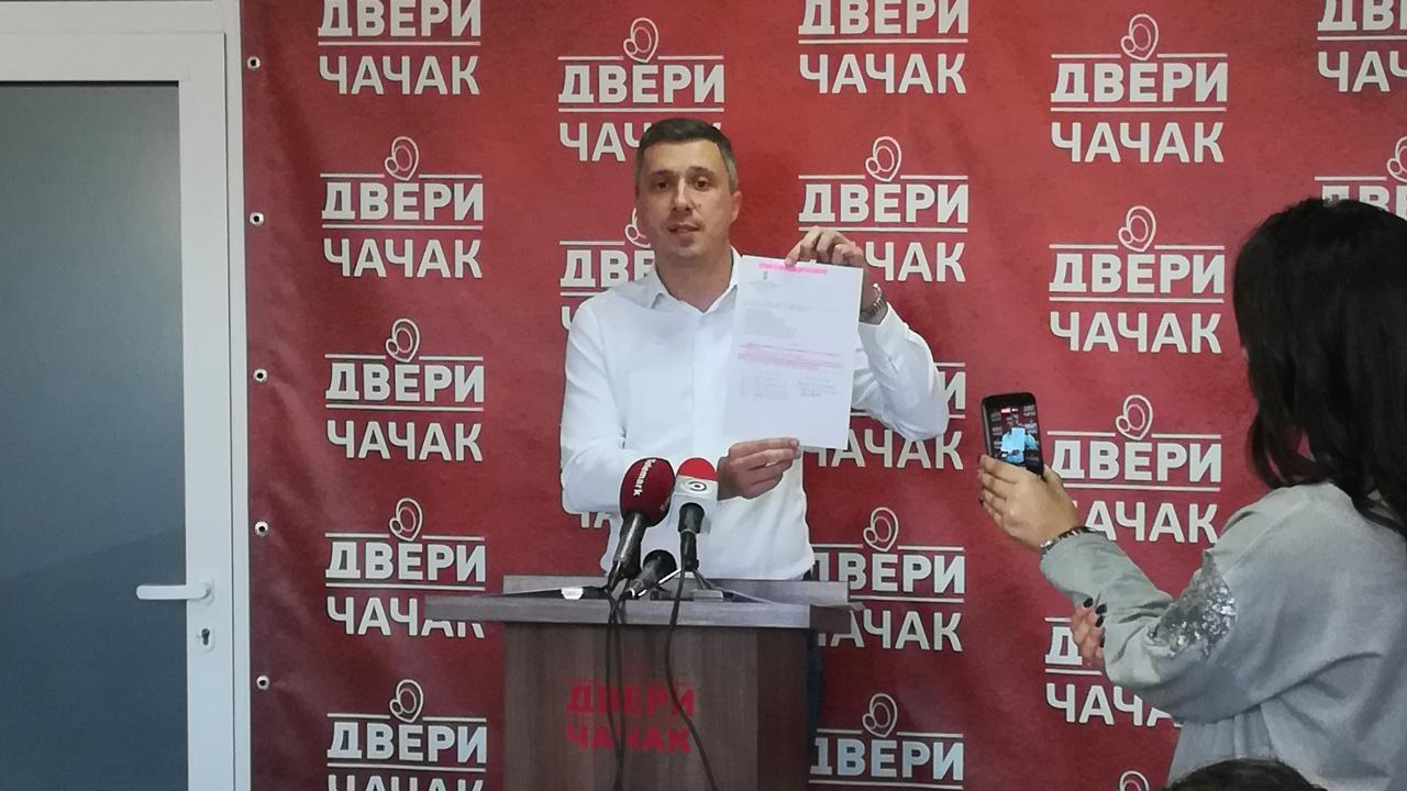 Boško Obradović: Krajnje je vreme za isplatu neizmirenih potraživanja radnika društvenih preduzeća u Srbiji