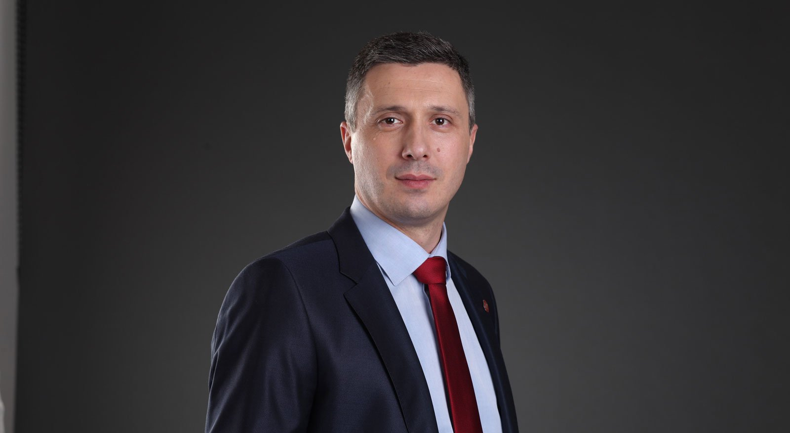 Boško Obradović: Vučić najveći u srpskoj istoriji, ali po lažima