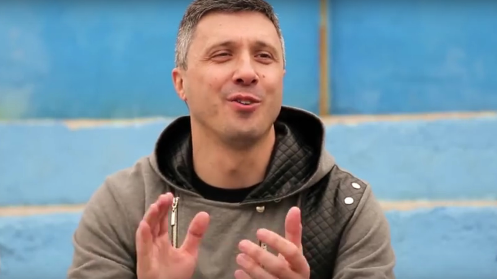 Boško Obradović: Zašto sam 'napao' Maju Gojković