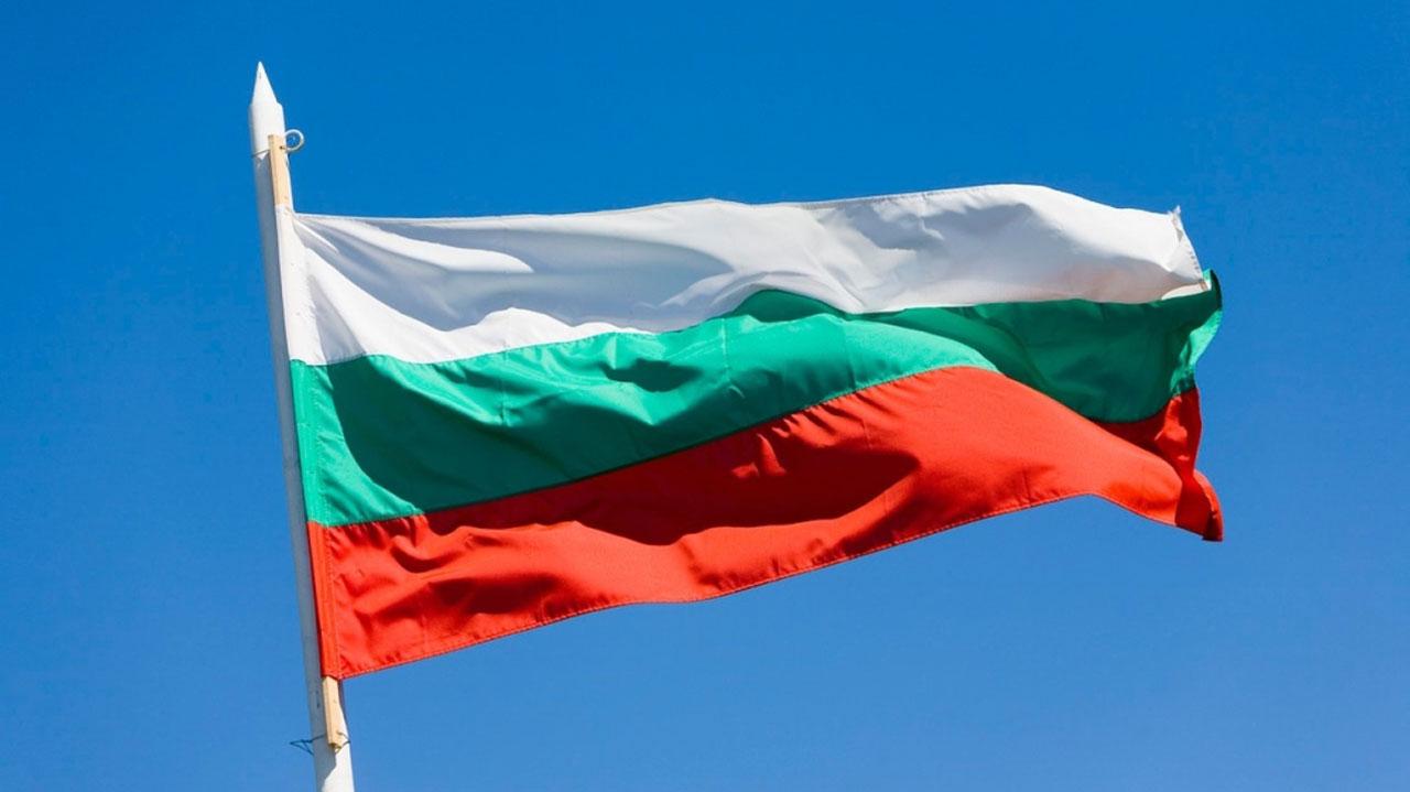 Saradnja Srba i Bugara je moguća, i noćna mora za one koji žele kolonije na Balkanu