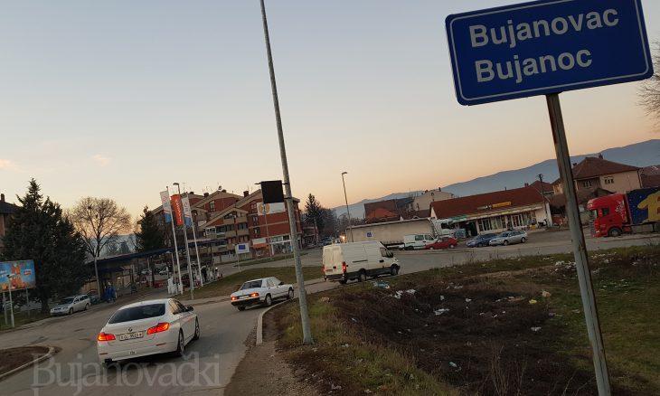 Bujanovac: Igranje sa statistikom na jugu Srbije