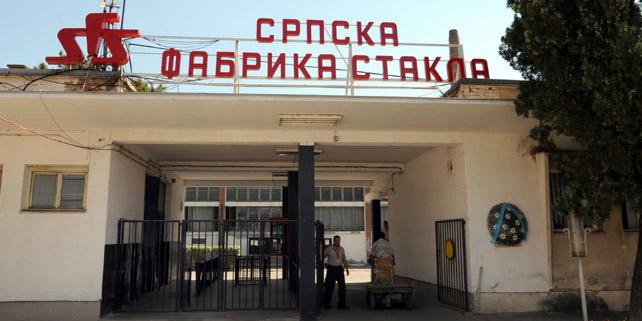 Dveri: Počeli i rijaliti otkazi u Srbiji
