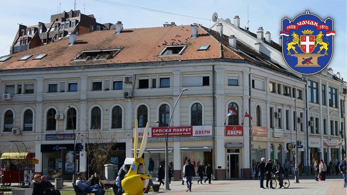 Milun Todorović odmah da podnese ostavku