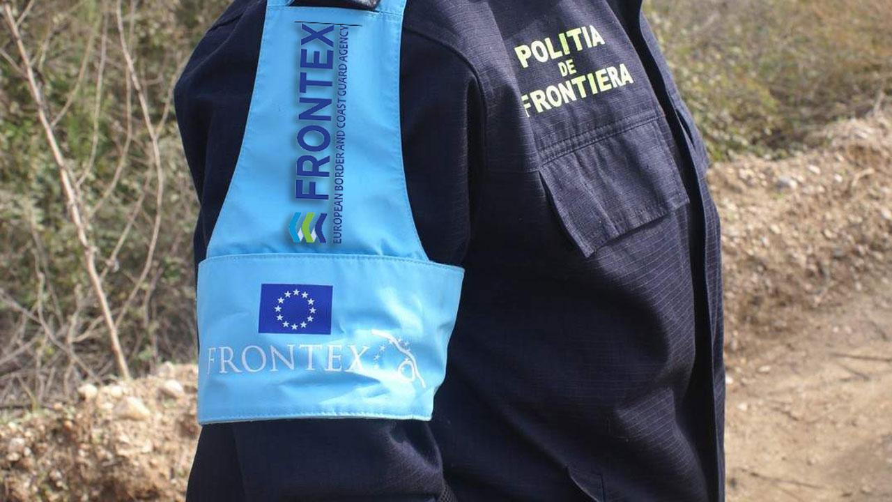 Dveri: Fronteksu ekspresno diplomatski status, a ruskom humanitarnom centru ni posle pet godina