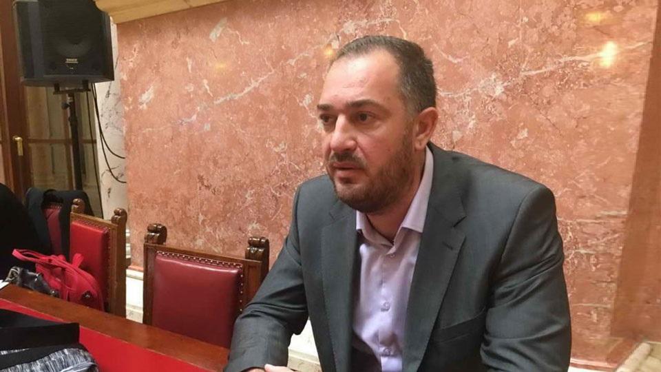 Ivan Kostić: Vučić da ispuni obećanje i otvori konzulat u Beranama