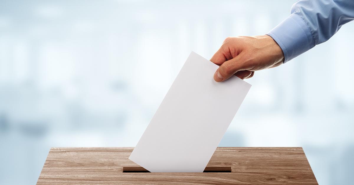 Glasajte za Dveri u Beogradu, Boru, Aranđelovcu i Sevojnu