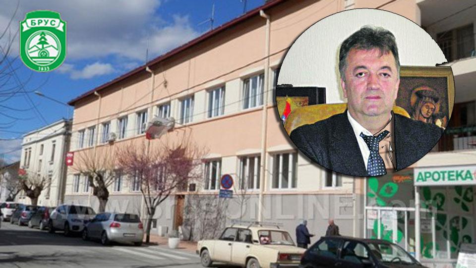 Jutkina ostavka pobeda građana koji protestuju širom Srbije, sledeći je Simonović iz Grocke