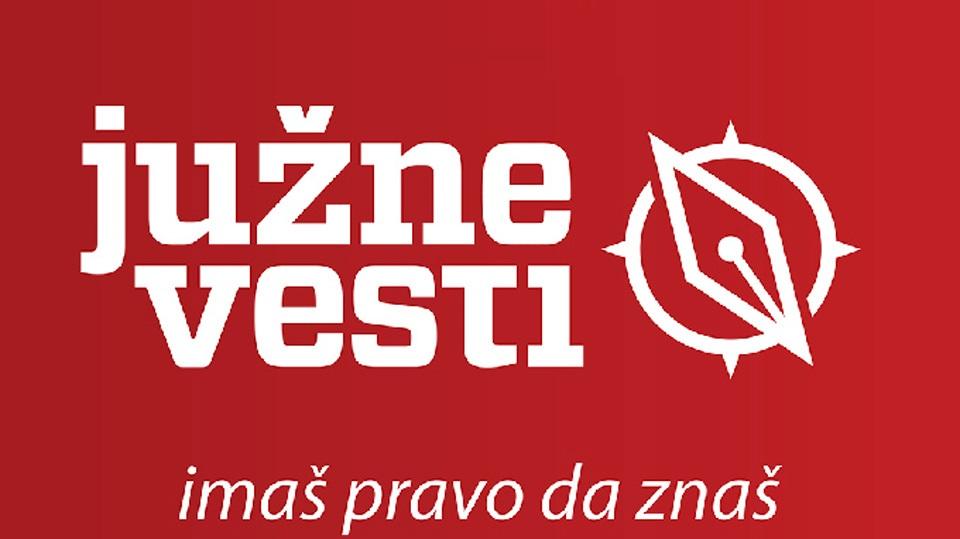 Dveri Niš protiv pritisaka režima na Južne vesti