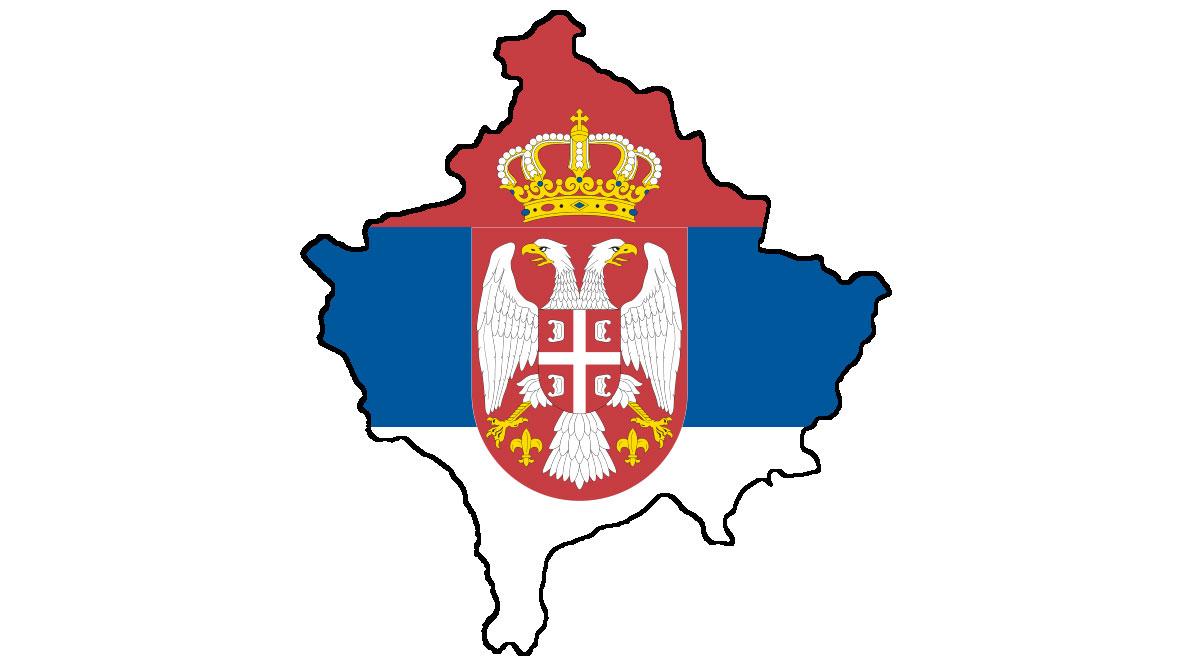 Vučić pominjanjem hrvatskog scenarija na severu KiM zastrašuje građane