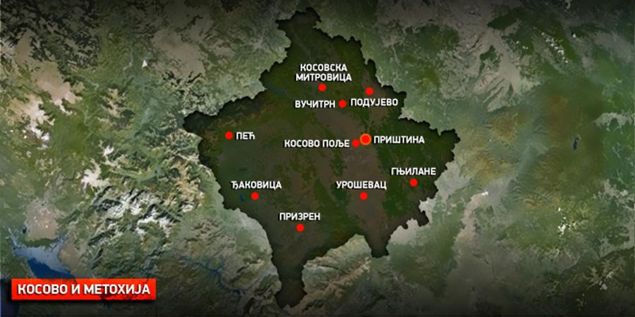 Apel za odbranu Kosova i Metohije kao odgovor na uznemirujuće poruke vrha vlasti