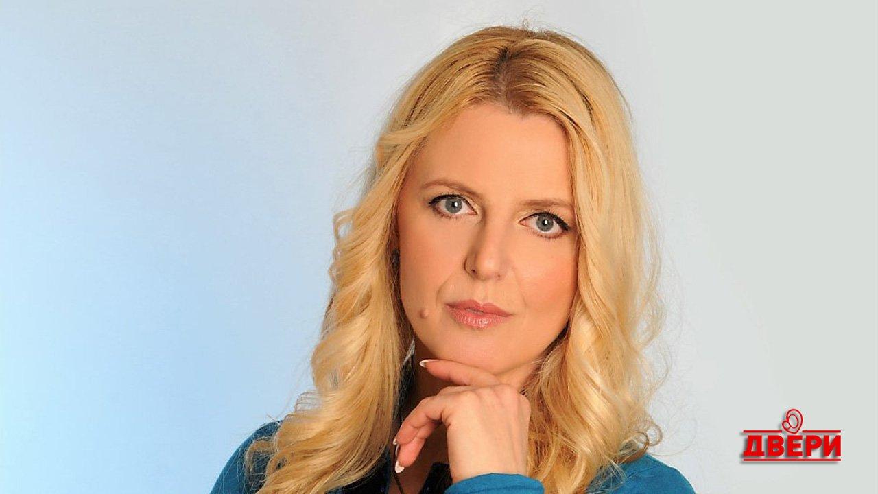 Odgovor narodne poslanice Marije Janjušević narodnoj poslanici Dubravki Filipovski