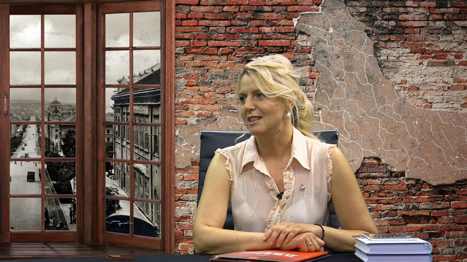 Dveri nikada nisu bile na vlasti i doneće pozitivne promene u Srbiji