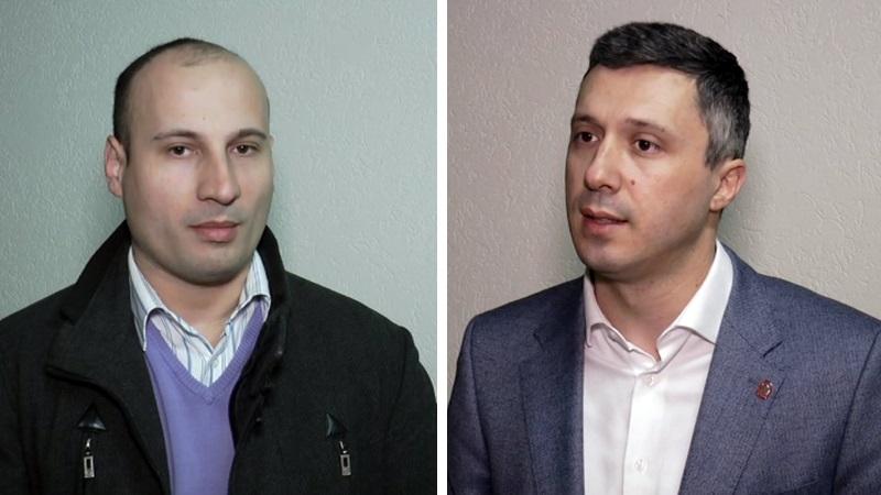 Boško Obradović: Parezanović se osilio jer je prijatelj Vučićevog sina