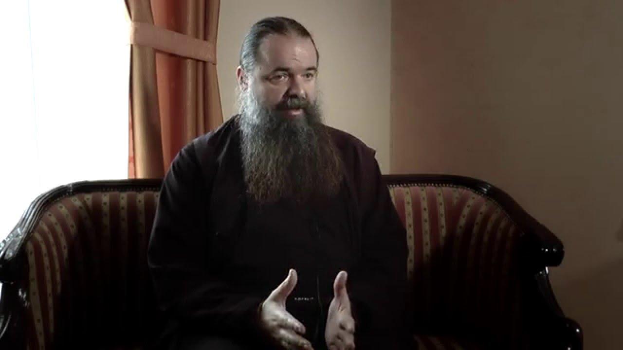 IZ ARHIVE: Jeromonah Petar (Dragojlović) BOGOČOVEK HRISTOS ILI TZV. EVROPSKA UNIJA