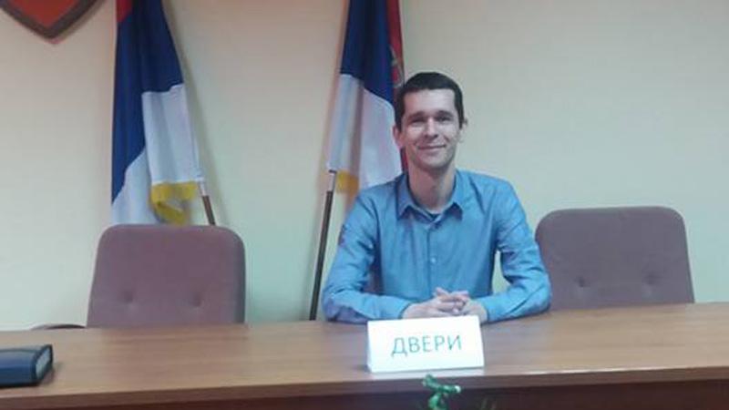 Kad već SNS nema kadrove – imamo predlog kandidata za predsednika Skupštine GO Kostolac