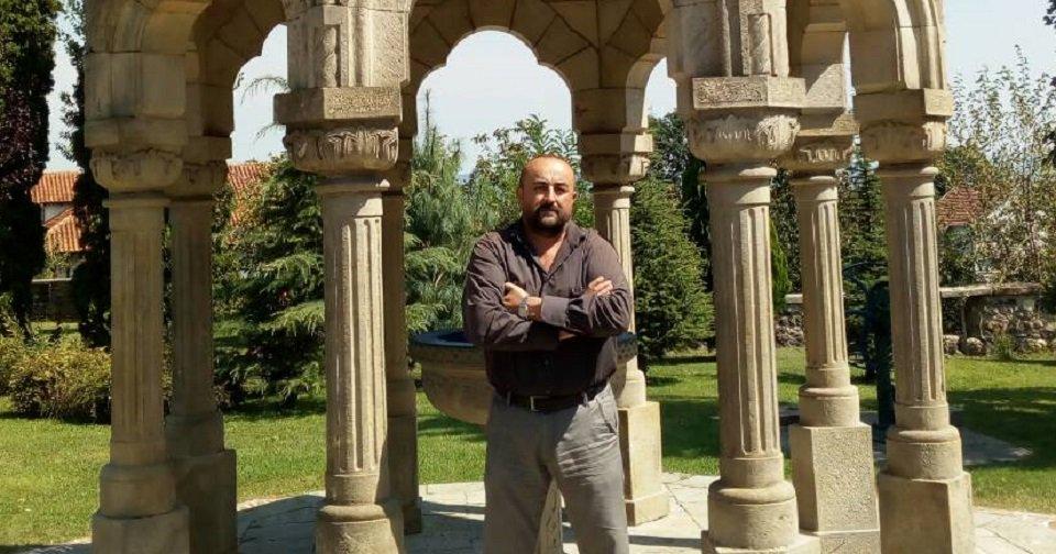 Milovan Jakovljević: Selo odumire, vreme je za nove mere
