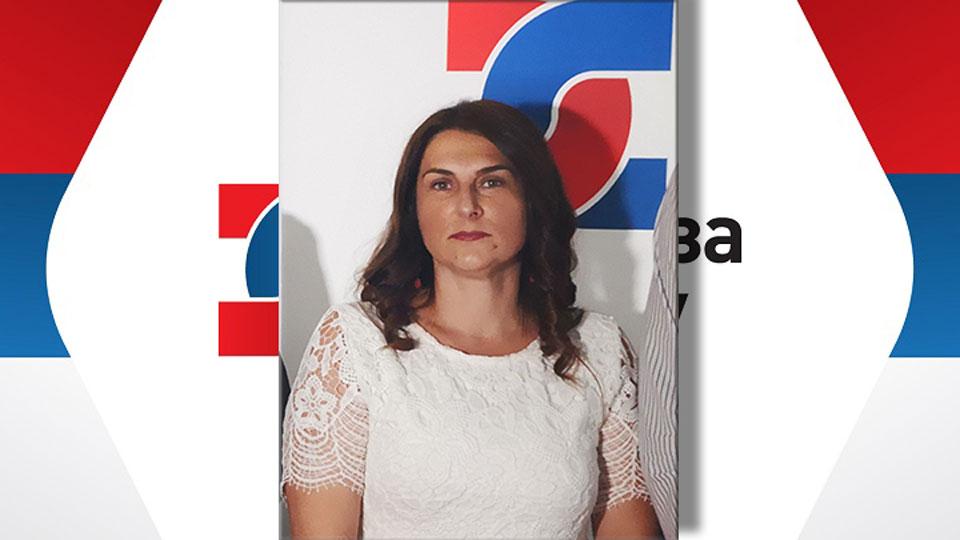 Savez za Dragačevo: Broj 4 za 4 godine podrške rađanju i obrazovanju