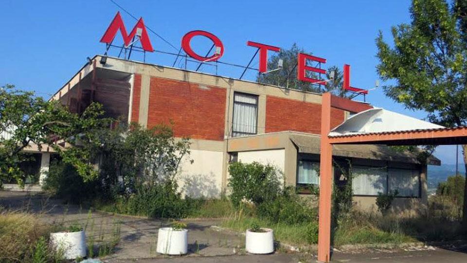 Dveri Vranje: Potrebne veće mere bezbednosti oko Motela Vranje
