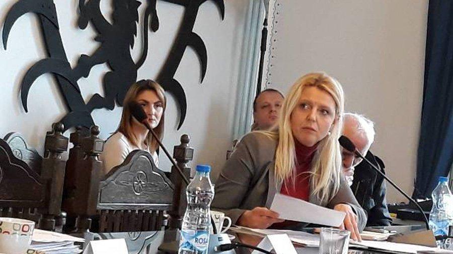 Janjušević: Perfidno nasilje režima nad slobodom govora i istinom