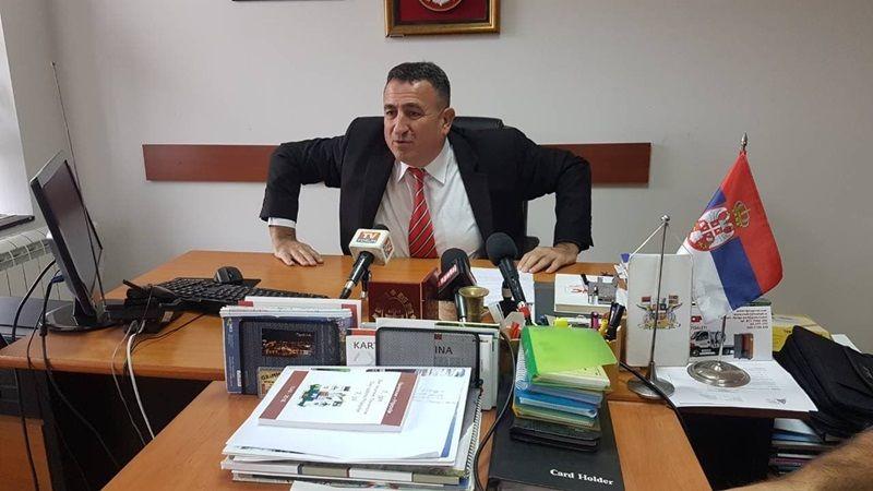 Prijepolje: Predstavnici vlasti nastavljaju da prostački vređaju novinare
