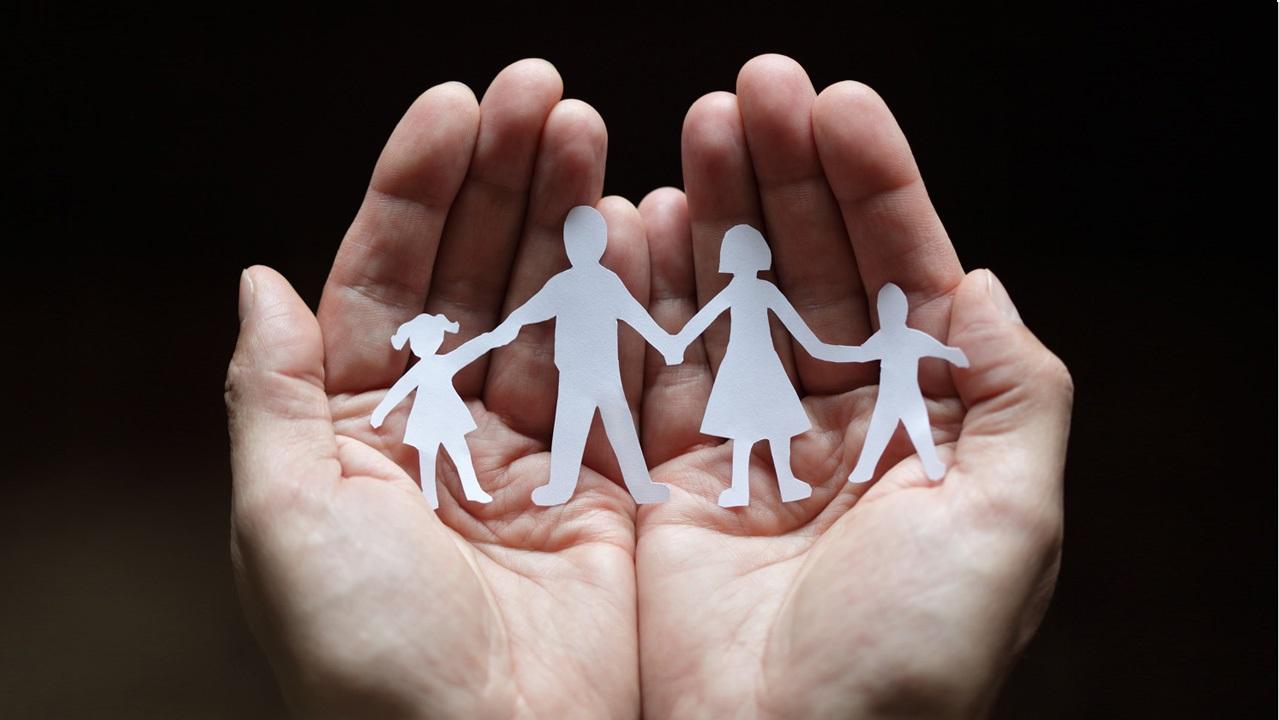 Porodica, projekti, psiholozi