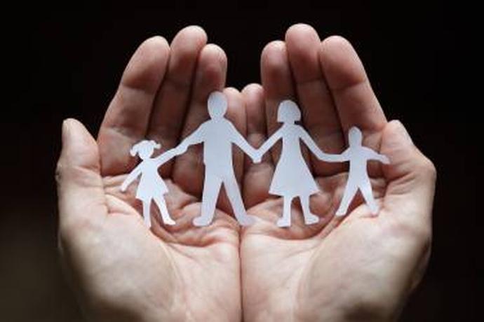 Dveri: Tražimo dela porodične politike, a ne reči