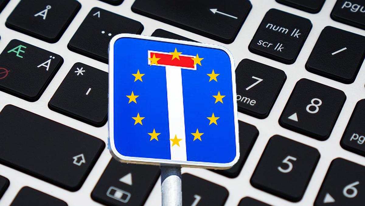 Dveri: Put Srbije u EU je put bez kraja