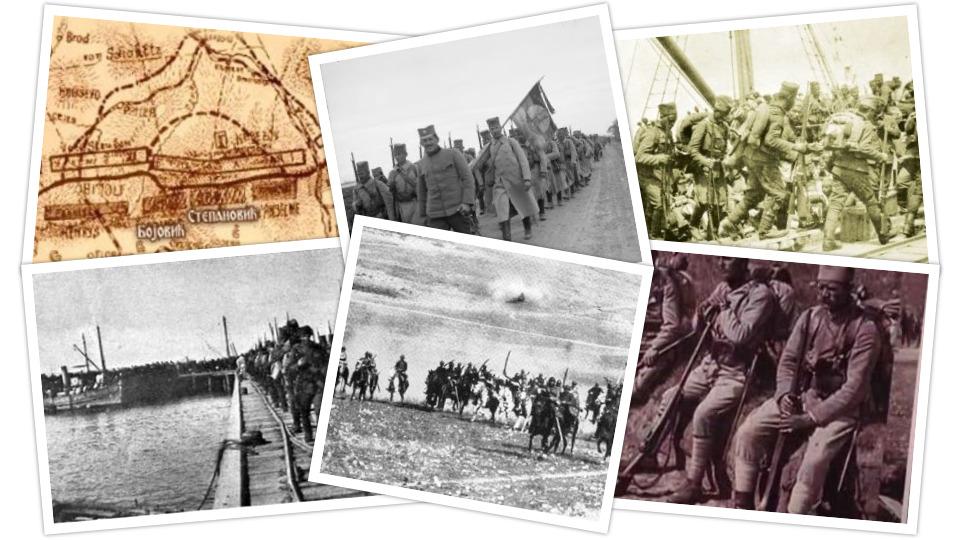 Godišnjica početka proboja Solunskog fronta bez zvaničnog obeležavanja
