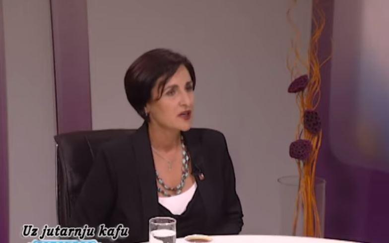 Tamara Kerković - Uz jutarnju kafu - 24.07.2019.