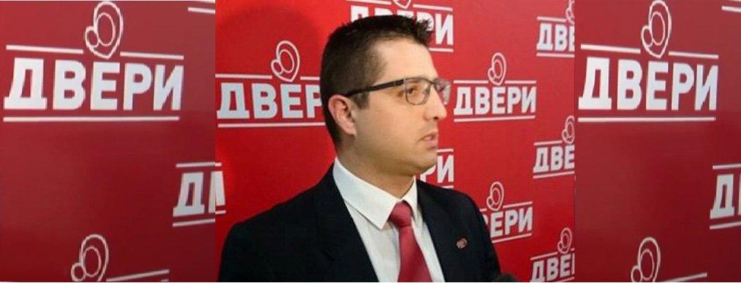 Srbiji je potrebna ozbiljna porodična politika, a ne populističke izjave pred izbore