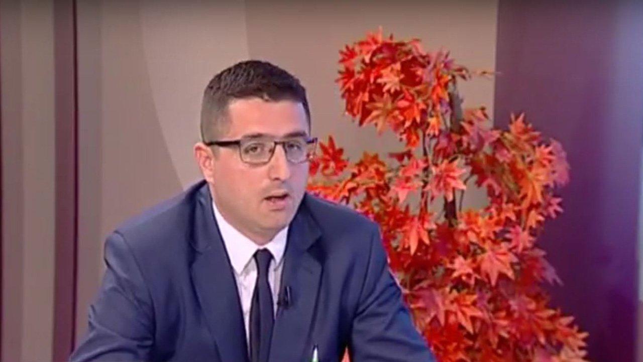Brnabićeva i Vučić nastavljaju nasilje nad trudnicama