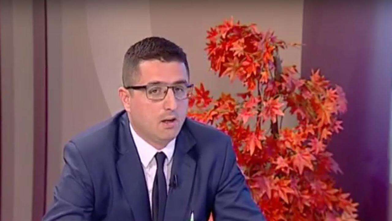 Radoš Pejović: Zašto je Vlada Vojvodine ukinula pomoć za treće dete