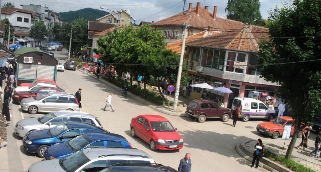 Dveri Rekovac: Problemi Levčana traju decenijama