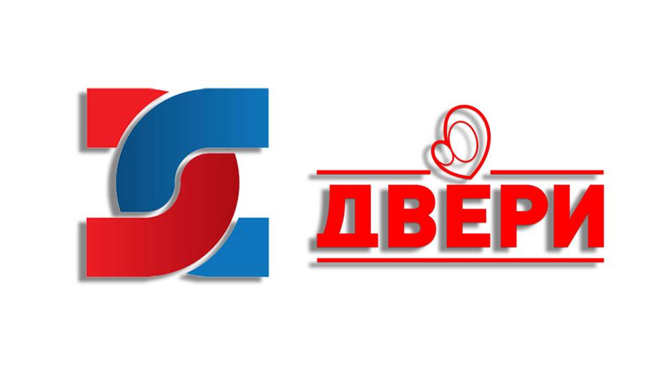 Savez za Srbiju: Pritisci na Dveri su pritisci na sve nas