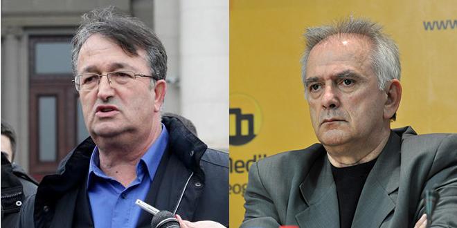 Dveri: Srbi sa Kosova i Metohije podržavaju protest 16. septembra