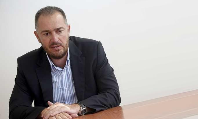"Ivan Kostić: Vučić kao večiti ministar ""dezinformisanja"" ne prestaje da obmanjuje građane"