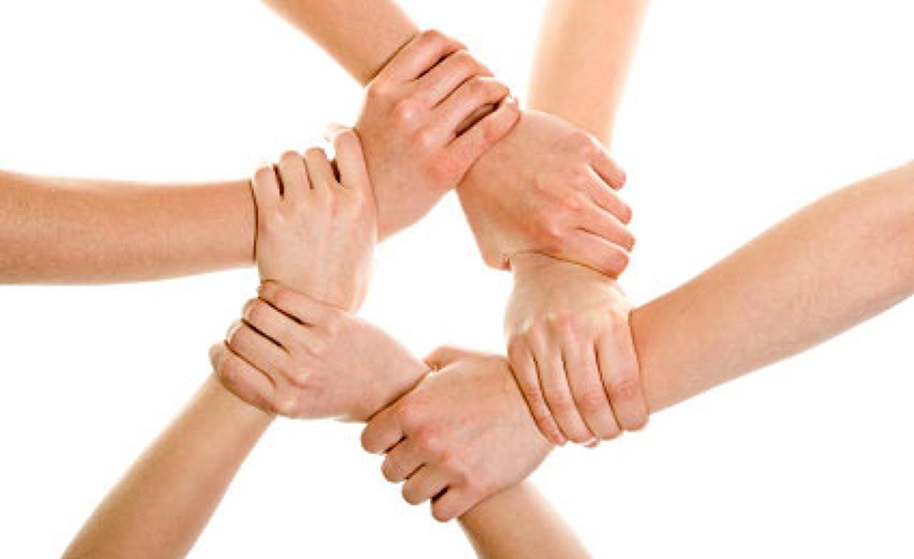 Naš cilj je solidarnost i briga o svim društvenim slojevima