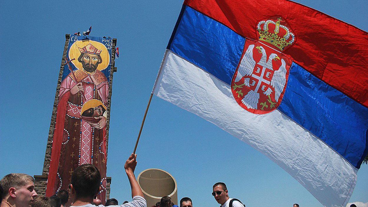 Odbor Dveri za Kosovo i Metohiju: Ne izlazite na marionetske izbore lažne države Kosovo
