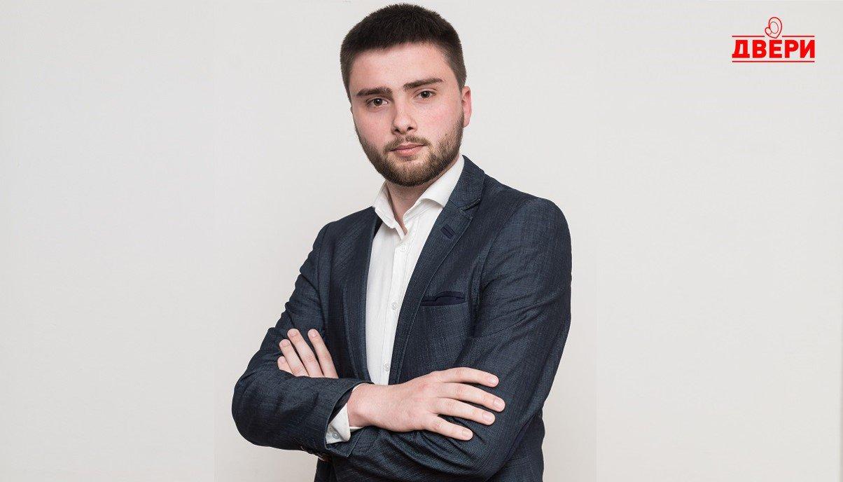 Stefan Aksović: Mladi nemaju vremena za podele i razlike