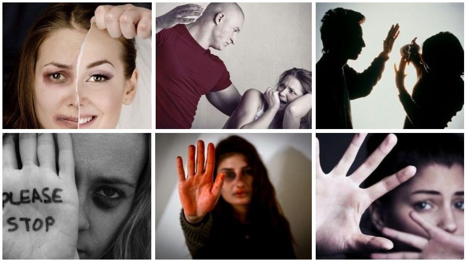 Savet žena Dveri: Nasilje nad ženama mora biti oštrije kažnjavano